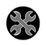 Zdjęcie profilowe Moto Kultywacja