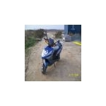 Zdjęcie profilowe Frik