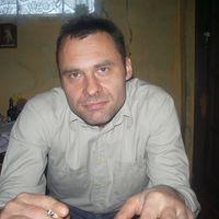 Zdjęcie profilowe Marcin Ziółek