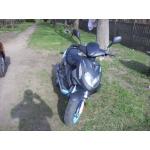 Zdjęcie profilowe yamaha97