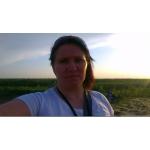 Zdjęcie profilowe Jolusia