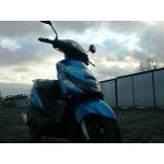 Zdjęcie profilowe rumian_97