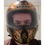 Zdjęcie profilowe czlowiek_roku