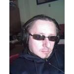 Zdjęcie profilowe bmcm