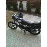 Zdjęcie profilowe kamilwysz65