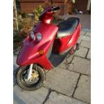 Zdjęcie profilowe mates4514