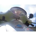 Zdjęcie profilowe Gizmo123