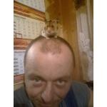 Zdjęcie profilowe hirek2112