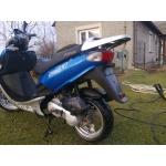 Zdjęcie profilowe przemek5051