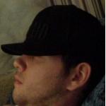 Zdjęcie profilowe jovo