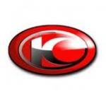 Zdjęcie profilowe makos