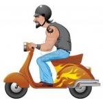 Zdjęcie profilowe monterglass