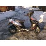 Zdjęcie profilowe Rolnik758