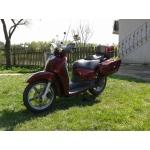 Zdjęcie profilowe waldek60