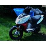Zdjęcie profilowe Bomberrixx123