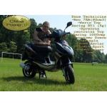 Zdjęcie profilowe Pioner21