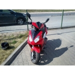 Zdjęcie profilowe brio1211