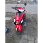 Zdjęcie profilowe kubamaster123