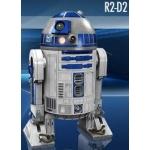 Zdjęcie profilowe R2_D2