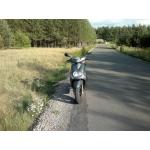 Zdjęcie profilowe kamilx19