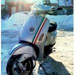 Zdjęcie profilowe bluenote70