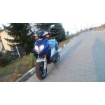 Zdjęcie profilowe dawid102