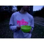 Zdjęcie profilowe milek8882