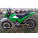Zdjęcie profilowe mlody753