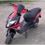 Zdjęcie profilowe Dacho009
