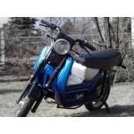 Zdjęcie profilowe Simsonsr50