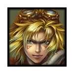 Zdjęcie profilowe rkos