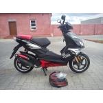 Zdjęcie profilowe Adachoo15