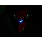 Zdjęcie profilowe D3NIS