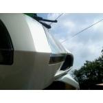 Zdjęcie profilowe Fidzos