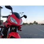 Zdjęcie profilowe mikuspro50