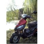 Zdjęcie profilowe qba123