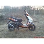 Zdjęcie profilowe Rafal002