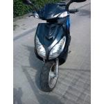 Zdjęcie profilowe Damian966