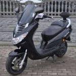 Zdjęcie profilowe bambo225