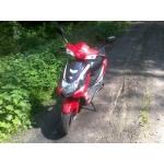 Zdjęcie profilowe marker0111