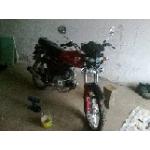 Zdjęcie profilowe demon682