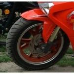 Zdjęcie profilowe SGhost