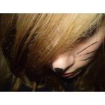 Zdjęcie profilowe Farna