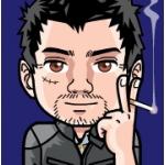 Zdjęcie profilowe huba_buba