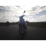 Zdjęcie profilowe RomaDriver