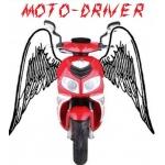Zdjęcie profilowe MOTODRIVER