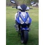 Zdjęcie profilowe maras95