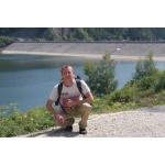Zdjęcie profilowe Mxre2008