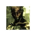 Zdjęcie profilowe gibkibongo