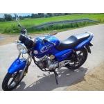 Zdjęcie profilowe kamilo235